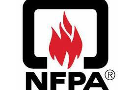 The NFPA reports that kitchen fires damage 170,000 homes in the US each year.
