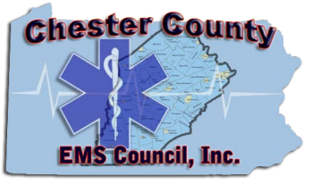 WGFC volunteers and staff were honored at last nights annual EMS awards event.  We congratulate all of these providers and leaders for their great service to the community.