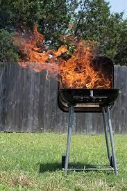 It nearly summer, and time to fire up that backyard grill.  The West Grove Fire Company has safety tips to keep you safe this summer.