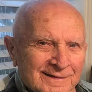 Members of the fire company are mourning the passing of Past WGFC Chief Edgar Leon Willis, 94.